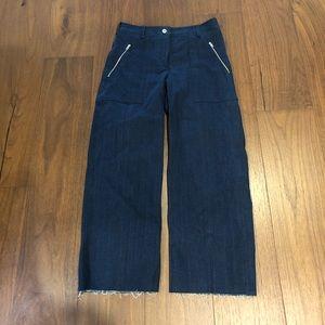 BNWOT Rag & Bone Trouser Jeans sz 2